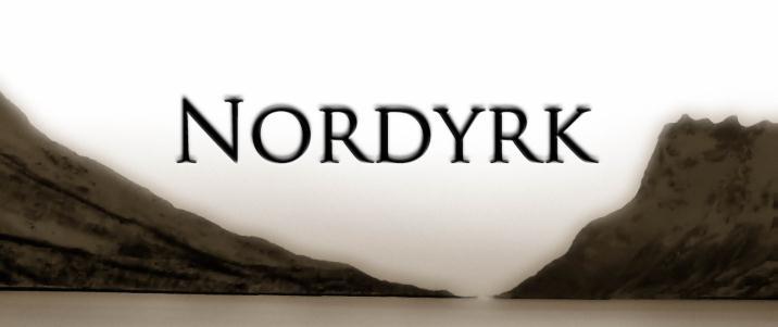 NORDYRK